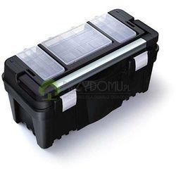 Skrzynka narzędziowa VIPER N22AA