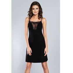 Koszule nocne italian fashion ♡ Brendo.pl  FNl2L