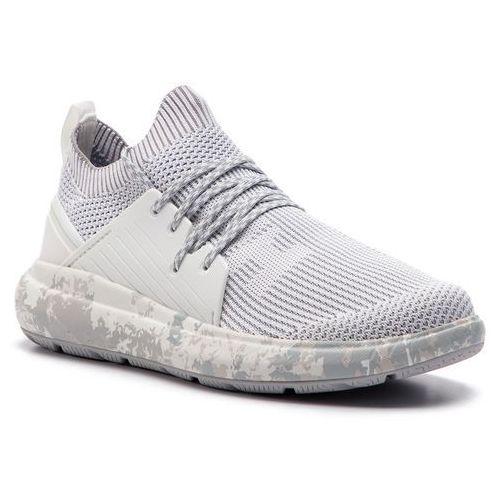 007b4260b7b59 Sneakersy - razorskiff crest shoe 114-97.011 off white/alloy/light grey, Helly  hansen, 40-46