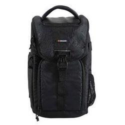 e7766e04025f0 Plecak Vanguard Vanguard fotobatoh Sling Bag BIIN II 47BK - BIIN II 47BK  Darmowy odbiór w 19 miastach!