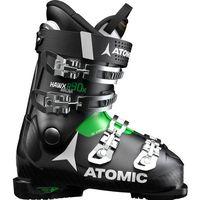 Buty narciarskie Salomon QUEST ACCESS 80 anthraciteblackblue
