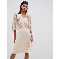 920800c856 Suknie i sukienki club l - ♡ Brendo.pl