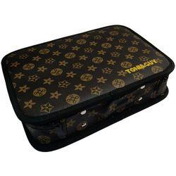 8811a0b4153eb Gepard Etui walizka torba fryzjerska na akcesoria tg lui