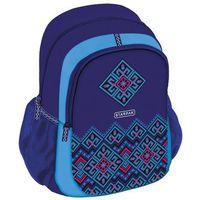 509dd246f905b Starpak Plecak szkolny Etno STK-40 - (348762) Darmowy odbiór w 21 miastach