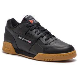 6a9abc65c05b20 Buty - workout plus cn2127 black/carbon/red/royal marki Reebok