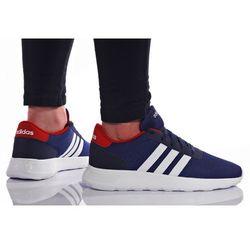 Damskie obuwie sportowe adidas porównaj ceny z Najtaniej.co