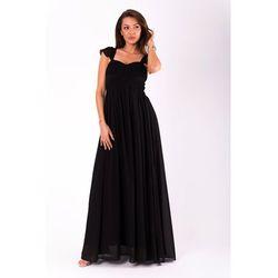 ee49ead739 Suknie i sukienki eva lola - ♡ Brendo.pl