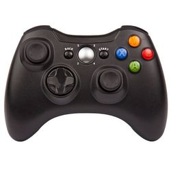 Kontroler 1BANDIT D8B (XBOX360/PS3/PC)