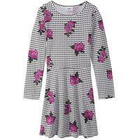35dcb59678 Sukienki dla dzieci czarny - porównaj ceny z Najtaniej.co