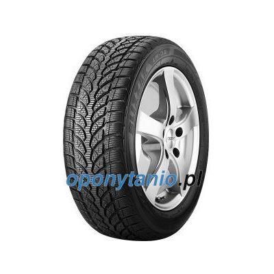 Bridgestone Blizzak Lm 32 22555 R16 99 H Porównaj Ceny Z Najtaniejco