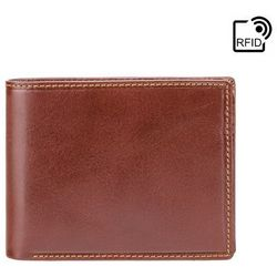 9a96ef94cb646 Portfele i portmonetki visconti - ♡ Brendo.pl