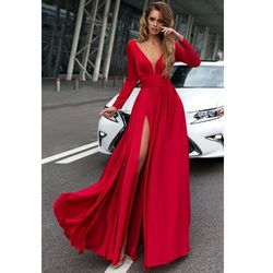 afa31ef261 Suknie i sukienki - ♡ Brendo.pl