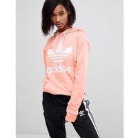 45038c3ad4cc5f bluzy adidas damskie tanio online|Darmowa dostawa!