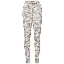 e6a67666b0701f Hunkemöller Spodnie od piżamy szary / różowy pudrowy