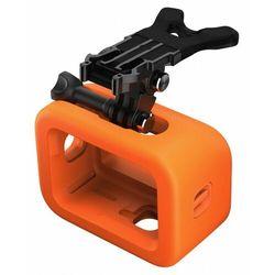 mocowanie z pływakiem bite mount + floaty (hero9 black) (aslbm-003) marki Gopro