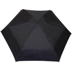 Mini parasol automat, czarny marki Smati
