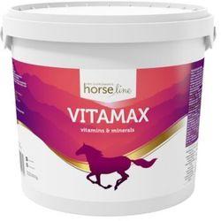 VitaMax kompleks witamin - 5 kg, HLP_Vitamax_5000