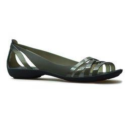 Sandały Crocs 204912/060 Czarne, kolor czarny
