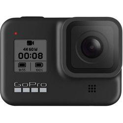 Gopro Kamera hero8 black chdhx-801-rw