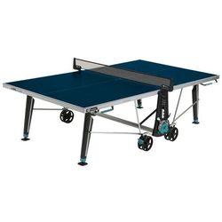 Stół tenisowy Cornilleau 400X Delta Outdoor, BT*_115103D