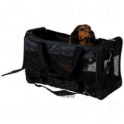 Trixie Torba transportowa ryan - dł. x szer. x wys.: 55 x 30 x 30 cm| -5% rabat dla nowych klientów| darmowa dostawa od 99 zł (4011905288512)