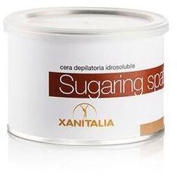 Pasta cukrowa paskowa xanitalia 500g (8019622162562)