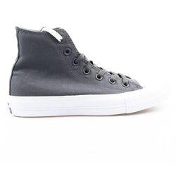 Buty - chuck taylor all star ii thunder/white/navy (thunder/white/navy) rozmiar: 37, Converse