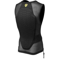 Ochraniacz kręgosłup - reactor waistcoat black (black) marki Amplifi