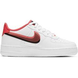 Nike Air Force 1 LV8 4.5Y