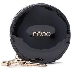 Etui na klucze NOBO - NPUR-LI0212-C005 Brązowy