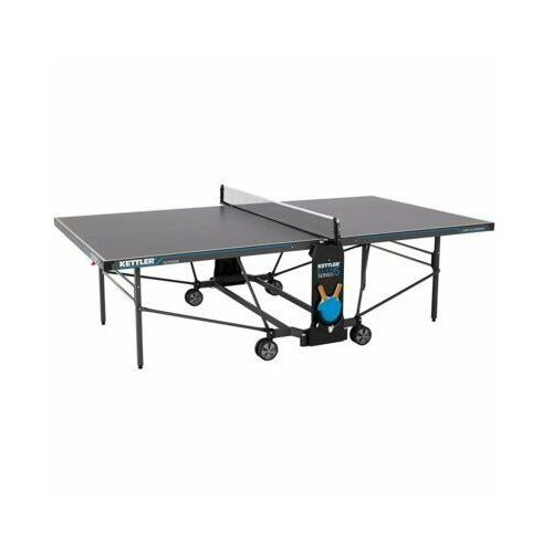 Stół do tenisa stołowego KETTLER Outdoor K5, OUTDOOR K5