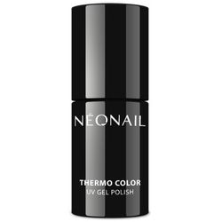 NEONAIL Lakier hybrydowy termiczny 5192-7 Twisted Pink 6ml - 5192-7 Twisted Pink (5903274041081)