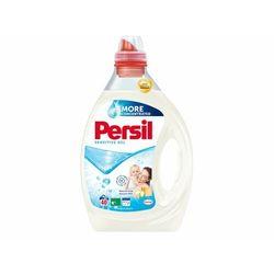Persil Żel do prania tkanin białych (9000101318845)