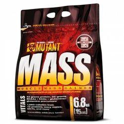 Pvl mass 6800 g cookies marki Mutant