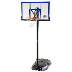 Stojak do koszykówki LifeTime New York (90000)