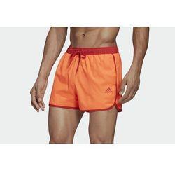 adidas Split CLX Swim Shorts > FJ3376