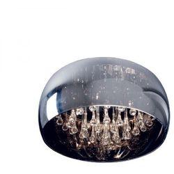 Zuma line Lampa sufitowa/plafon crystal mały średnica 40 cm, c0076-05l-f4fz