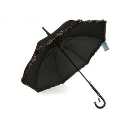 Fp parasol Parasol damski automat