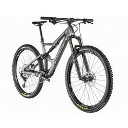 ORBEA Occam M30 carbon 2021 antracyt