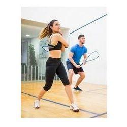 Squash dla dwojga – Opole
