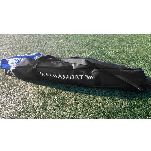 Bramka piłkarska giza 180x120cm marki Yakimasport