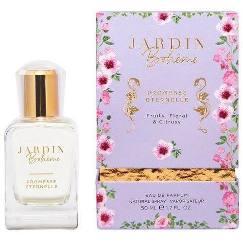 Jardin Bohème Zapachy damskie Promesse Éternelle eau_de_parfum 50.0 ml (4062853928166)