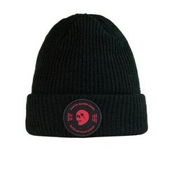 czapka zimowa CAPITA - Levitation Beanie (MULTI) rozmiar: OS