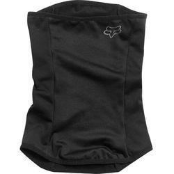 Fox Polartec Golf Mężczyźni, czarny One Size 2021 Chusty wielofunkcyjne