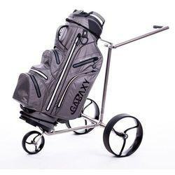 Trend golf Torba golfowa trendgolf rainline pro