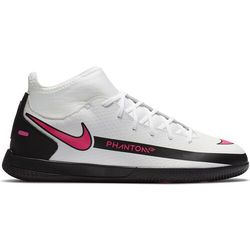 Buty piłkarskie Nike Phantom GT Club DF IC JUNIOR CW6728 160