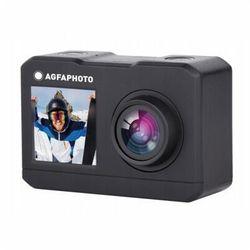 Kamera sportowa AGFAPHOTO Realimove AC7000 (3760265541768)