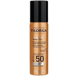 Filorga Pielęgnacja specjalna Filorga Pielęgnacja specjalna UV-Bronze Brume Mist SPF 50 sonnencreme 60.0 ml