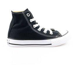 Converse Buty - chuck taylor all star black (black)