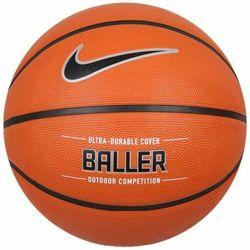 Nike Piłka do koszykówki kosza baller roz. 7